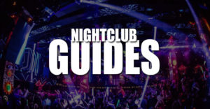 Nightclub Guides